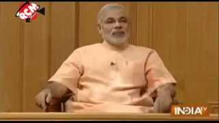 HD New 2014 Bhojpuri Bolbam Song   Kai Dihale Modi Sabke Fell   Bhola Panday