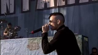 Linkin Park - Meteora (Live Performances) HD