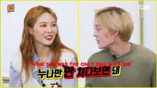 [KPOP] HYUNA & E´DAWN BEST MOMENTS (Hyudawn couple)