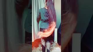 Ratanu Neend Na Aave ringtone