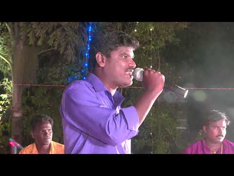 Oda kara orathile - ஓடகர ஓரத்திலே உனக்காக காத்திருந்தேன்