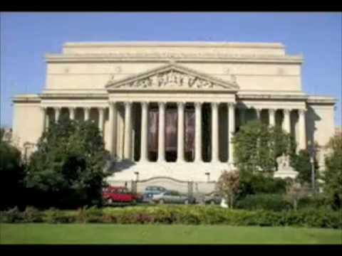 The Whitehouse Coup (1933) 3 of 3