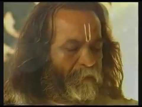 Spontaneous Meditation - 2002 Documentry | Sahaj Yoga | P.P. Punitachariji Maharaj