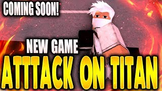 SNAKEWORL NUOVO ATTACCO IL GIOCO TITAN COMING SOON! | ROBLOX | iBeMaine ft ELSWORD