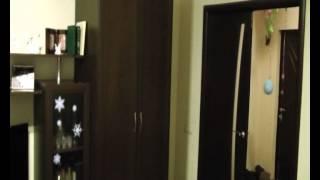 продажа квартиры г. Железнодорожный Главная 1(1-но ком. квартира, г. Железнодорожный, ул. Главная, д.1 Новый микрорайон с широко развитой инфраструктурой...., 2013-03-19T11:42:19.000Z)