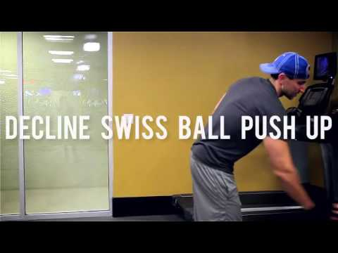 Watch Top 7 Best Supplements For Building Muscle Quickly - Best Legal Muscle Builder