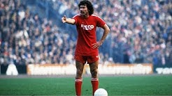 Paul Breitner, Der Afro [Goals & Skills]