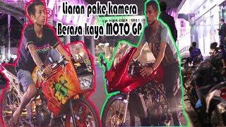 Download Video BEREBUT KEMENANGAN DI MALAM HARI MP3 3GP MP4