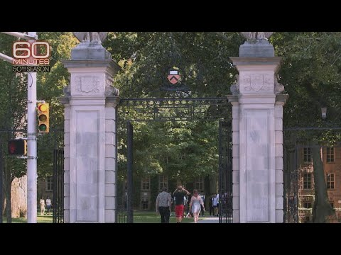 Skipping class: Integrating low-income students at America's elite universities