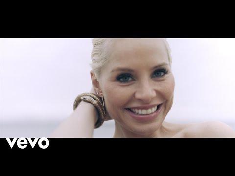 Soraya - El Pretendiente ft. Mister Mimon