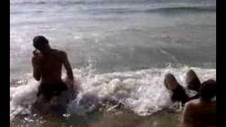 shiroda beach