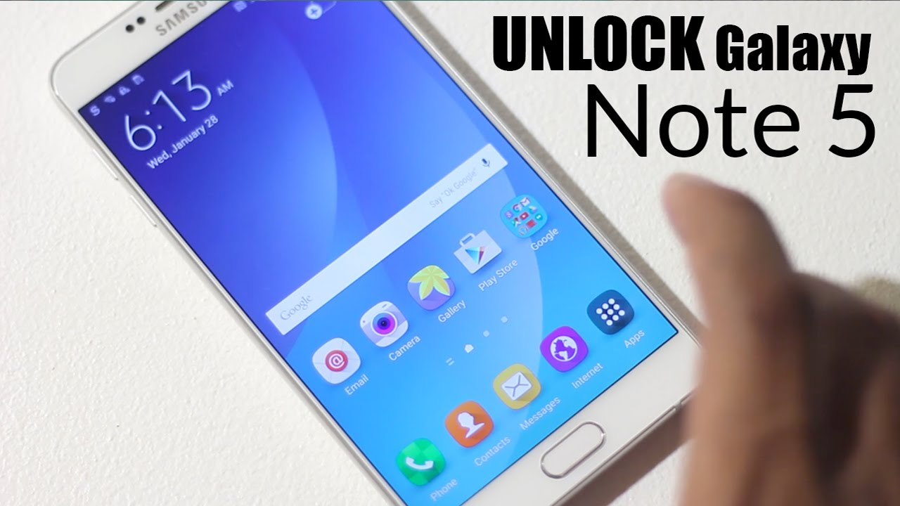 free spy software for samsung galaxy note 5