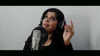 Madhu Balakrishanan New Album l Aaadhi Mudhal  Tamil Music Album 2017