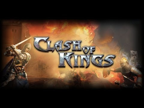 Clash Of Kings - Duel Skill - Trying To Release My Hero From P6.. Suicide Letter Better Solution 😂