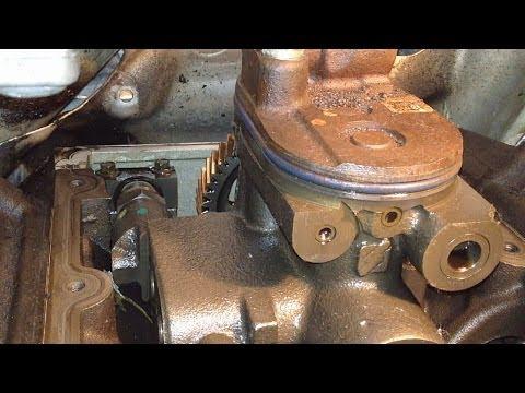 no-start:-ford-6.0l-powerstroke-high-pressure-oil-pump-fitting
