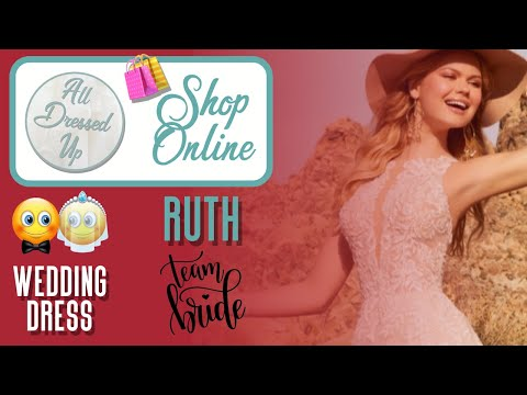 👰morilee:-ruth-2088- -all-dressed-up-wedding-dresses,-chattanooga,-tn