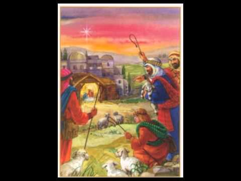 Aikaase Jun Airon Ain - ऐकासे जुन ऐरोन ऐन (Kurukh Christmas Song)