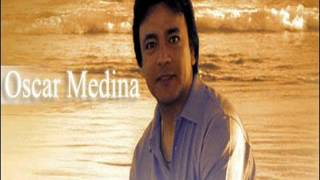 Discografia Completa Oscar Medina MEGA