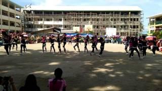 Video Cheerdance at kidapawan city national high school (KCNHS) GRADE 11STUDENTS download MP3, 3GP, MP4, WEBM, AVI, FLV Desember 2017