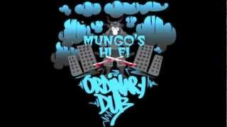 Biga*Ranx - Ordinary Dub ft. Mungo's Hi Fi (OFFICIAL AUDIO)