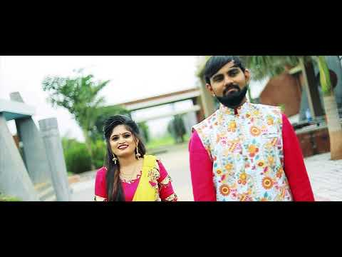 Couple Song - Mayur _ Helly