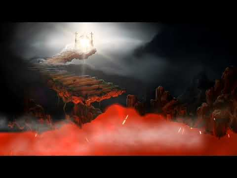 Open The Gates of Heaven Or Hell/Meditation/Mind Relaxing/for every Christian