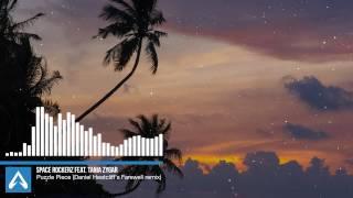 Space Rockerz feat. Tania Zygar - Puzzle Piece (Daniel Heatcliff