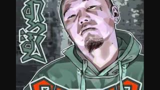 Gee ft. Desant - Buuj Ug (Instrumental)