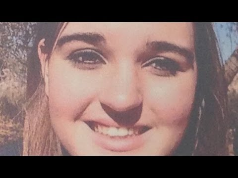 Missing ABQ Teen Heads Back To NM
