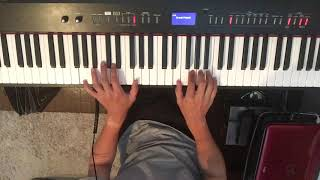DIR EN GREY _ Ranunculus (Pianocover) I like this song's lyric. I didn't know how many time I listened to this song. If you like it Sub my channel , please! other ...