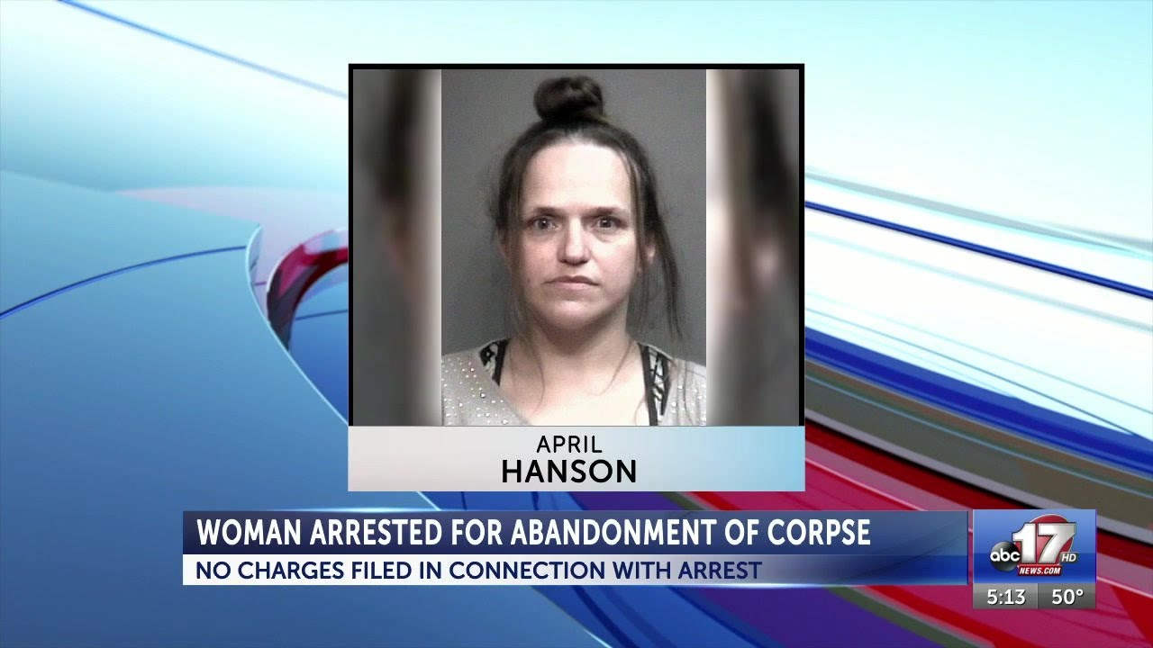 Second woman charged in Columbia attack - ABC17NEWS