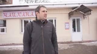 Узбекская кухня в России. Цены, особенности. Полицейский в узбекской столовой