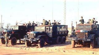 Sự kiện ở VN được cả Mỹ và TQ đưa vào giáo trình quân sự (524)
