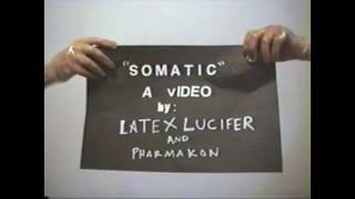Play Somatic