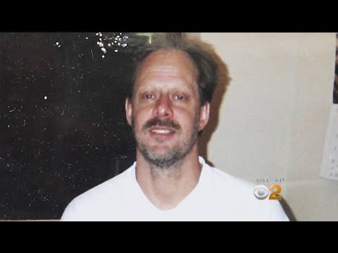 Las Vegas Gunman Grew Up In LA, Attended Cal State Northridge