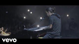 Diogo Piçarra - Medley Linkin Park (Live)