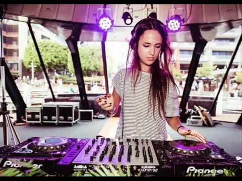 PAPAKU DJ REMIX VERSI AKIMILAKU TERBARU 2018