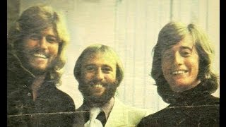Bee Gees - It Doesn