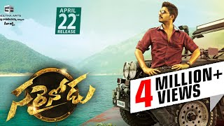 sarainodu-telugu-movie-success-allu-arjun-rakul-preet-allu-arjun-sarrainodu-telugu-movie-update