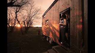 Tiny House Nursery Uk - Pregnant & Building A Tiny House In The Uk