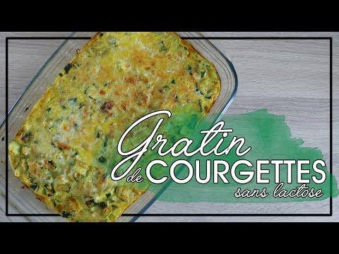 la-minute-veggie-:-gratin-de-courgette-sans-lait-de-vache