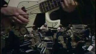 Mike Oldfield - Tubular Bells live - Part 3