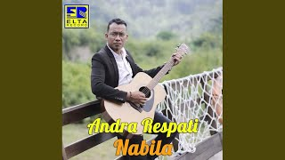 Download lagu Nabila