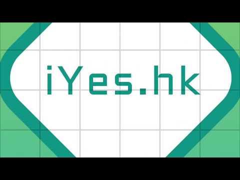 日本電子煙 Ploom Tech JT www.iYes.hk