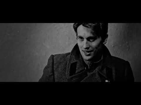 """Любэ - Не для меня (трибьют """"Продкомиссар"""")"""