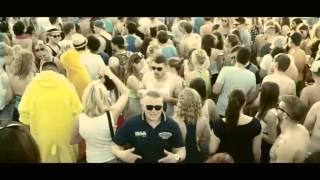DE MAAR feat  MonoPol   Головокружение Summer 2015 @ Official Video HD