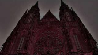 Dark Roman Wine by Snow Patrol (With lyrics)