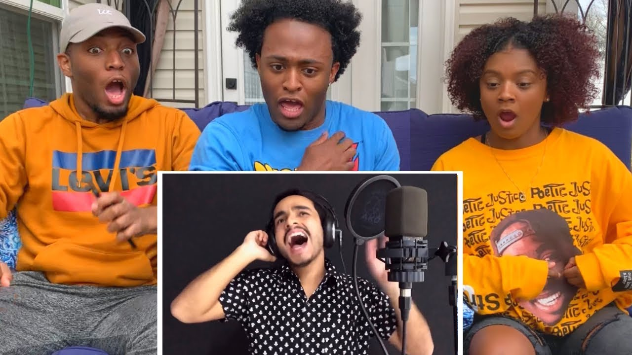 Download 🇧🇷 Brazilian Singer Hits UNREAL NOTES ( YOU WON'T BELIEVE IT..)