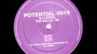 DJ Ladida - (A1) Bullet 1