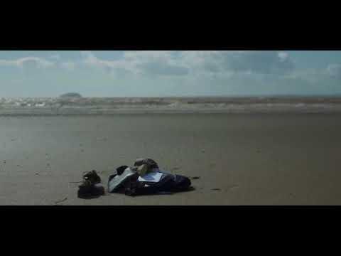 Black Mirror S03E06 OST  Got Him by  Martin Phipps